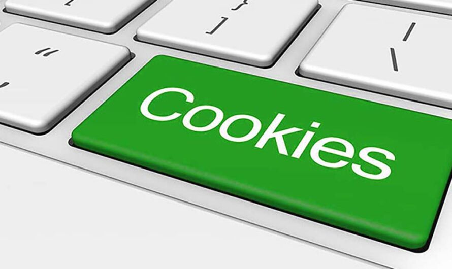Opencart Cookie Notification Module