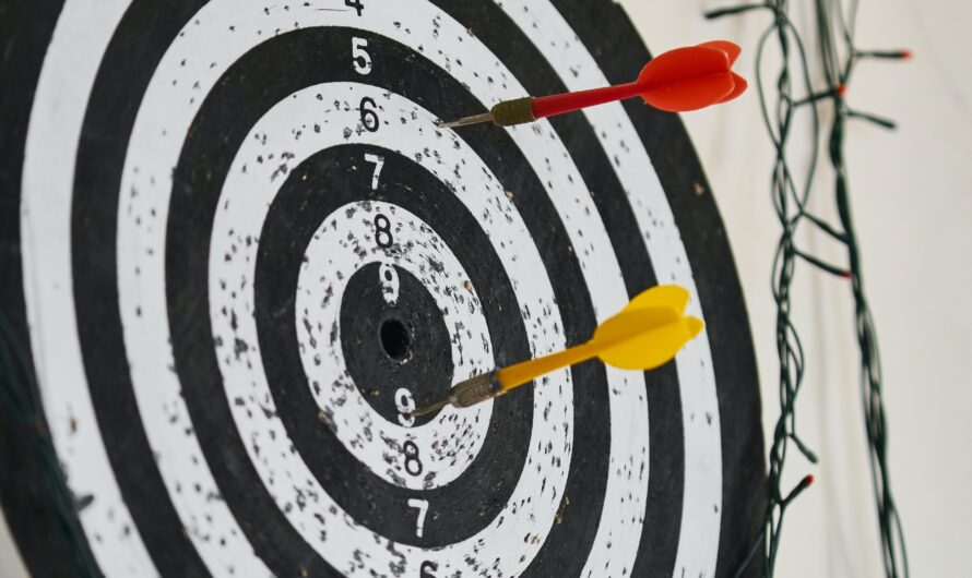 How to Determine the Target Audience for SEM ?